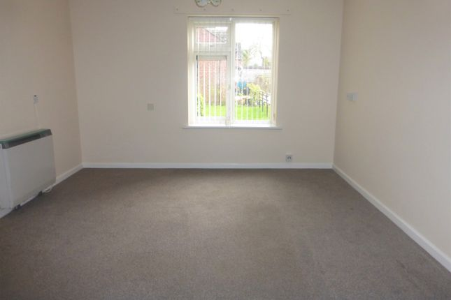 Thumbnail Property for sale in Ashdown Close, St. Mellons, Cardiff