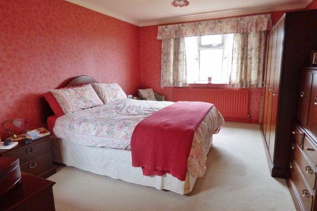 Bedroom 1 of Woodlands Road, Bookham, Leatherhead KT23
