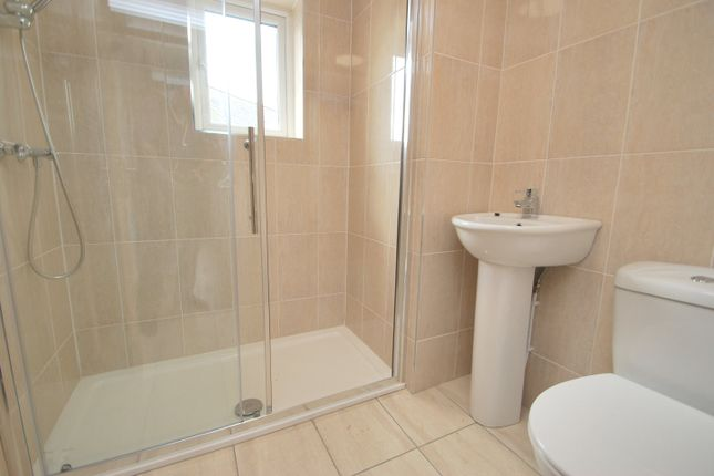 8 bed terraced house to rent in Cathays Terrace, Cardiff