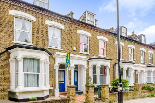 Thumbnail Property for sale in Hatchard Road, Archway