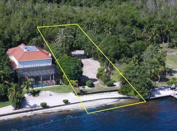 Land for sale in Sanibel, Sanibel, Florida, United States Of America