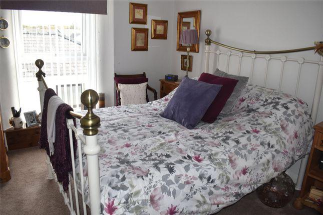 Picture No. 03 of Williamson Street, Pembroke, Pembrokeshire SA71