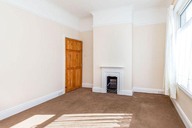 Bedroom 1 of Brougham Street, Darlington, County Durham DL3