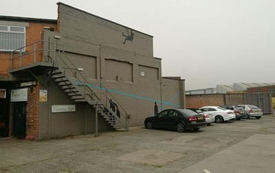 Photo 31 of Hull Microfirms Centre, 266 - 290, Wincolmlee, Hull HU2