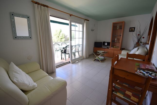 1 bed apartment for sale in Son Parc, Menorca, Spain
