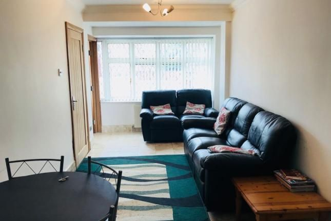 Thumbnail End terrace house to rent in Laburnum Road, Hayes