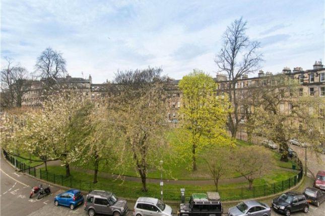 Photo12 of Ainslie Place, New Town, Edinburgh EH3