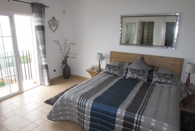 Bedroom 2 of Spain, Málaga, Mijas