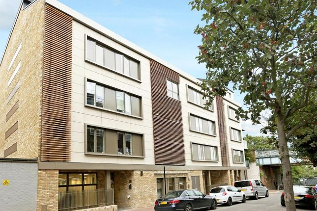 Thumbnail Office to let in Woodlands Way, Putney