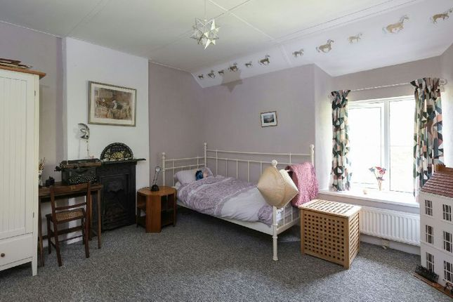 Bedroom 2. of Bridgwater Road, Winscombe BS25