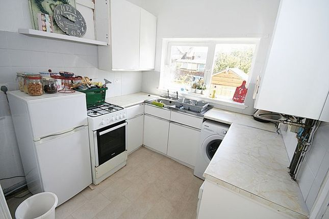Photo 2 of Thistle Terrace, Leven KY8