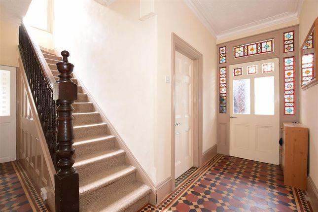 Hallway of Maidstone Road, Chatham, Kent ME4
