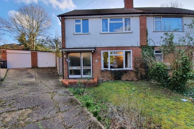 Photo 12 of Uplands Close, High Wycombe HP13
