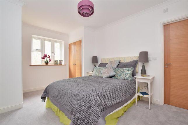New Bedroom 1 of Chaldon Road, Caterham, Surrey CR3