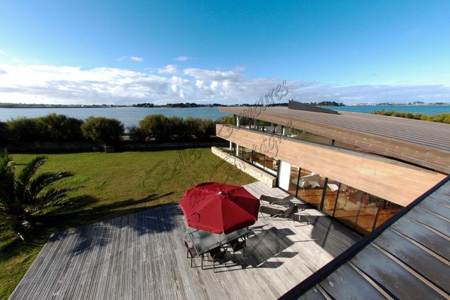 Thumbnail Property for sale in 29680, Roscoff, France