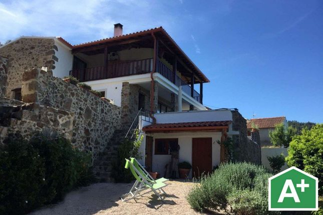 4 bed property for sale in Penela, Central Portugal, Portugal