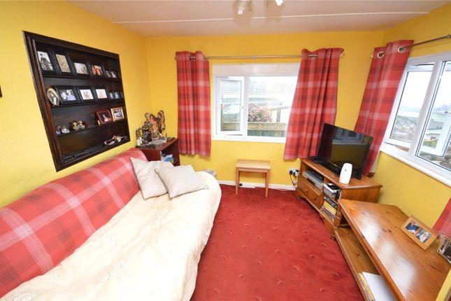 Lounge of Orchard View Wear Farm, Newton Road, Bishopsteignton, Teignmouth TQ14