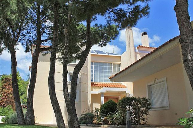 Thumbnail Villa for sale in Rafina, Athens, Gr