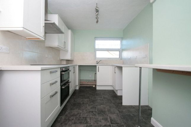 Picture No. 09 of Fincham Close, East Preston, West Sussex BN16