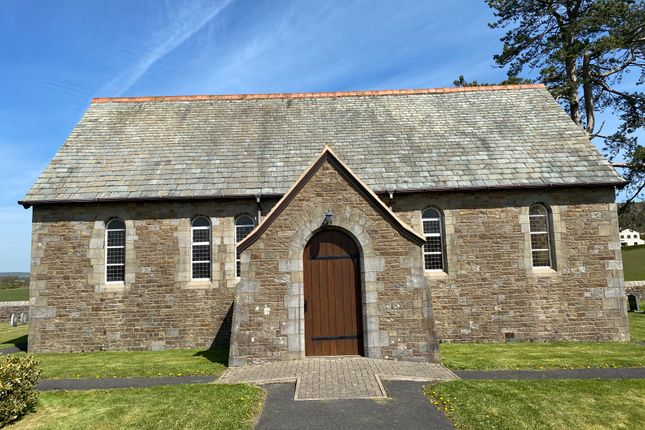 Thumbnail Leisure/hospitality for sale in Wyresdale Road, Lancaster