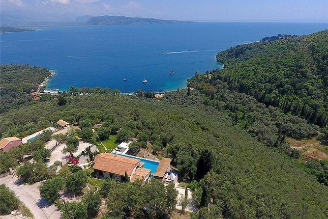 Photo of Villa Upper Mantin, Keresia, Ionian Islands, Greece
