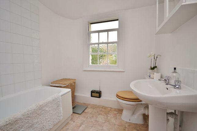 Bathroom of Wolsey Grove, Esher KT10