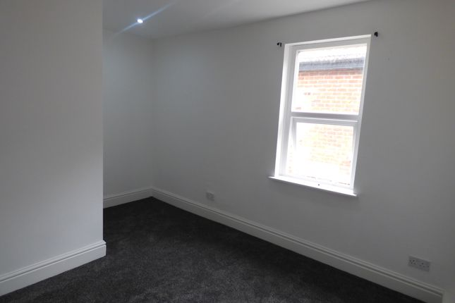 Bedroom 1 of Pollux Gate, Lytham St Annes FY8