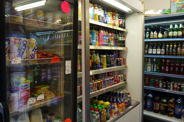 Photo 3 of Off License & Convenience LS19, Yeadon, West Yorkshire