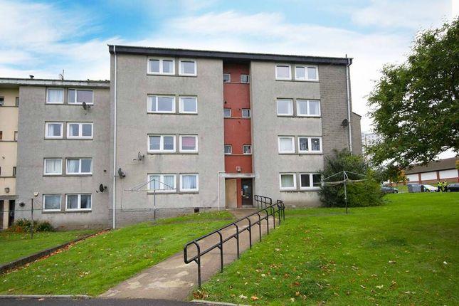Ashgrove Place, Aberdeen AB16