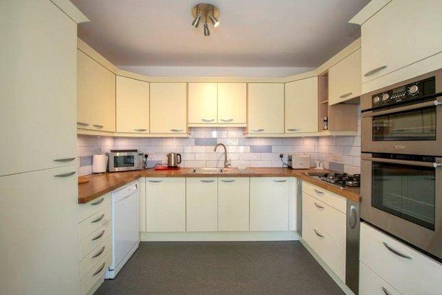 Kitchen of Mill Lane, Poole, Dorset BH14