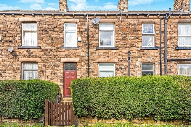 Thumbnail Property to rent in Fountain Street, Morley, Leeds