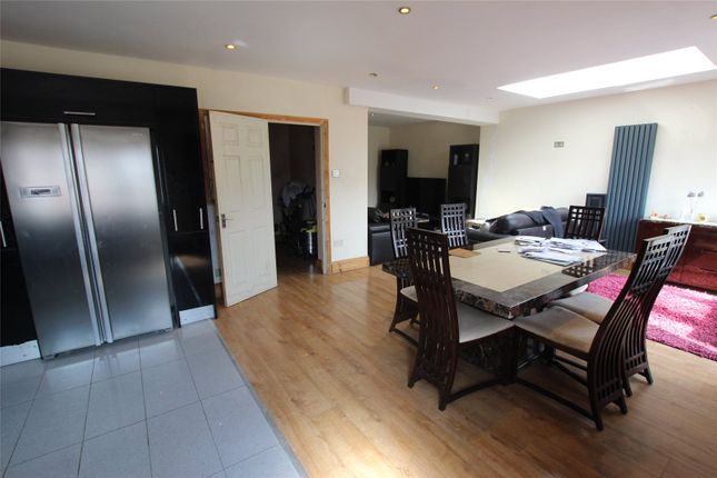 Thumbnail Semi-detached house to rent in Northwood Gardens, Greenford