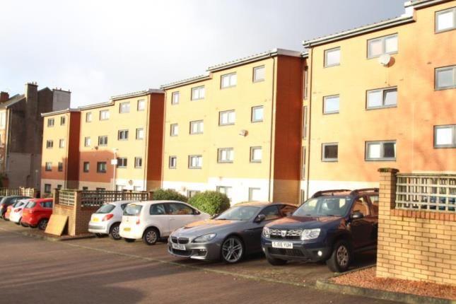 Picture No.11 of Avenuepark Street, N Kelvinside, Lanarkshire G20