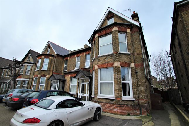 7 bed semi-detached house for sale in Tweedy Road, Bromley ... Br Story Home Floor Plans on