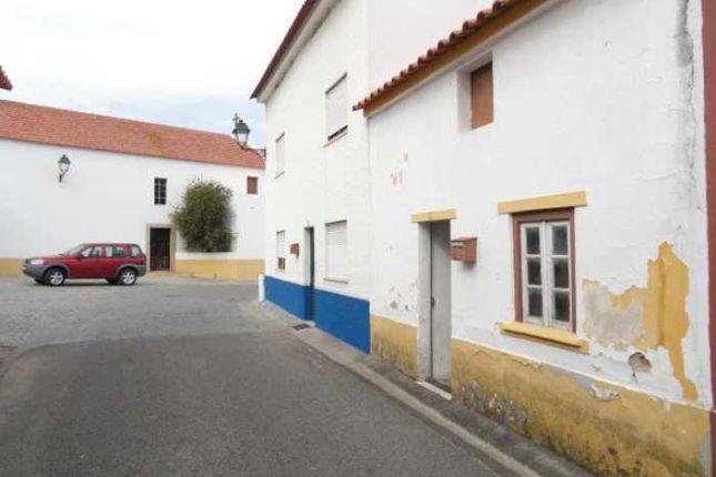 Vale De Bordalo, 6040 Gavião, Portugal