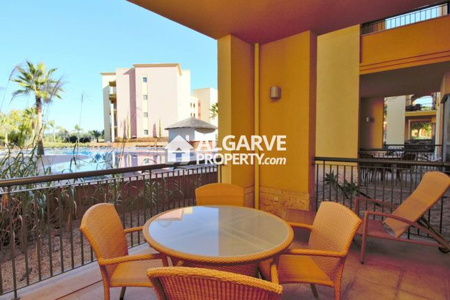3 bed apartment for sale in Vilamoura, 8125, Portugal