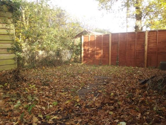 Thumbnail End terrace house for sale in Langdale, Great Notley, Braintree