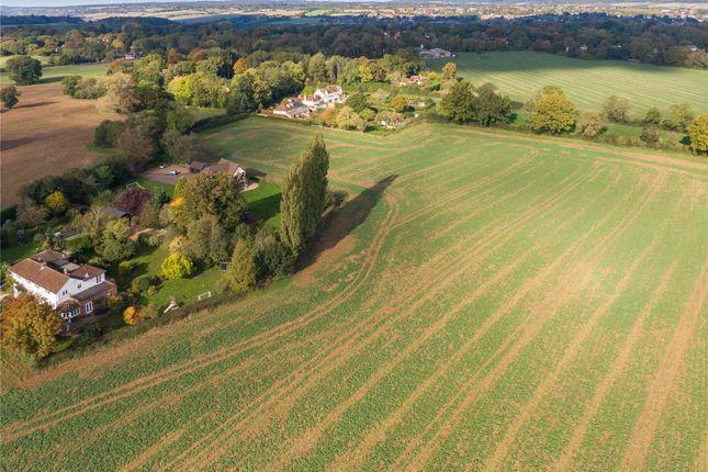 Picture No. 36 of Bulstrode Lane, Felden, Hemel Hempstead, Hertfordshire HP3