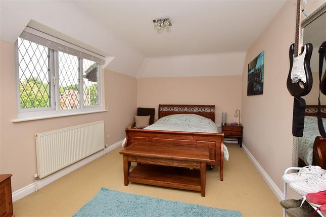Bedroom 3 of Dunnings Road, East Grinstead, West Sussex RH19