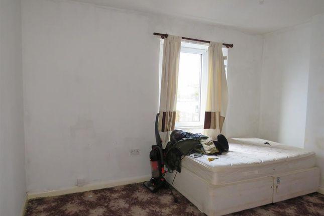 Bedroom Two of Lonsdale Terrace, Crosby Villa, Maryport CA15