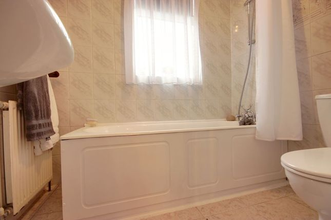 Bathroom 1 of Ings Road, Hull HU8