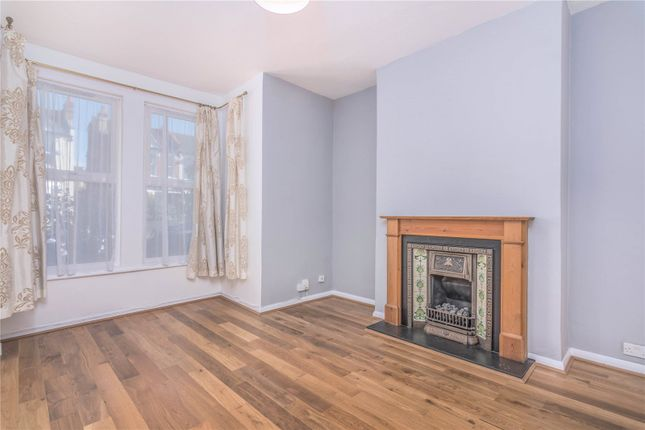 Thumbnail Flat for sale in Natal Road, Bounds Green, London