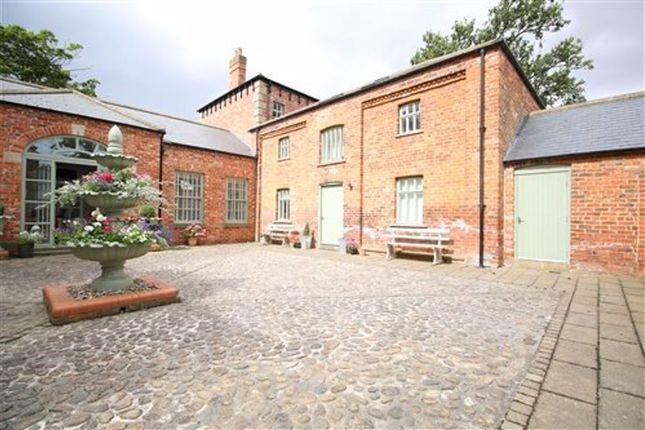Thumbnail Property to rent in Burdon Hall, Bishopton Lane, Darlington