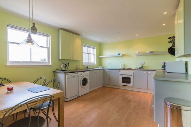 Thumbnail Cottage for sale in North Castle Street, Banff, Aberdeenshire