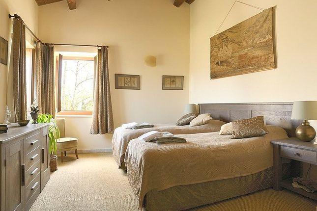 Picture No. 08 of Casa Monte Rocco, Ascoli Piceno, Le Marche