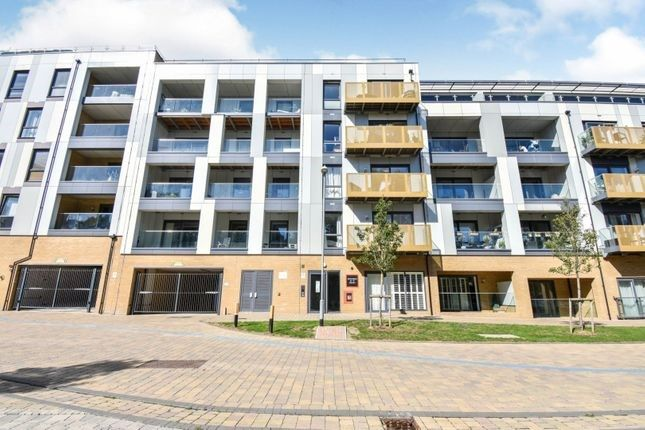 2 bed flat to rent in Watson Heights, Chelmsford CM1