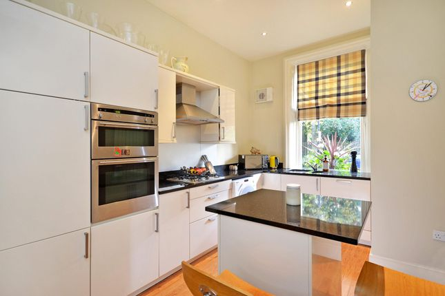 Thumbnail Property to rent in The Avenue, York