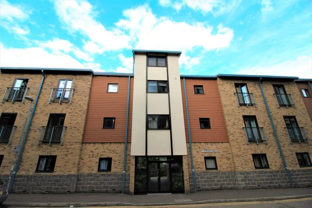 2 bed flat to rent in Scoles Green, Norwich NR1