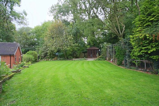 Photo 41 of The Hermitage, Creswell, Stafford ST18