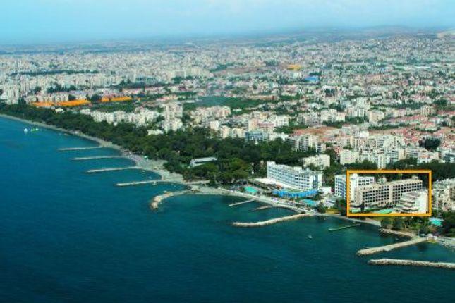 Potamos Germasoyias, Germasogeia, Limassol, Cyprus